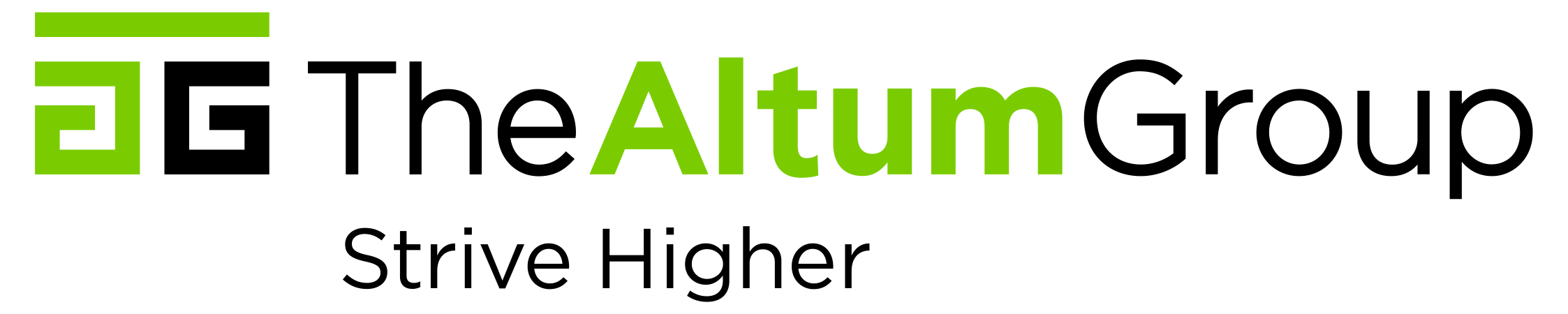 Altum Group