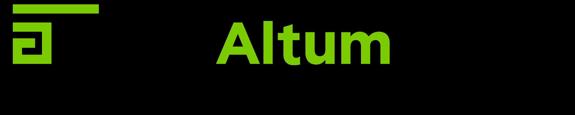 Altum Group