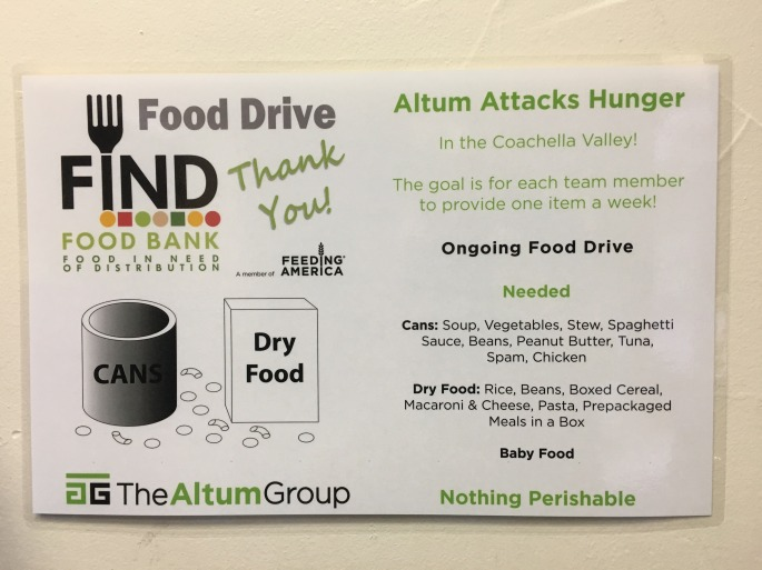 altum_find_food_bank_sign